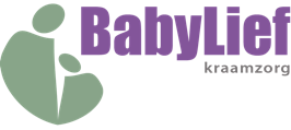 Kraamzorg Babylief